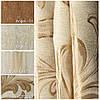 Ткань для штор Berloni Vializa 2722/11, фото 2