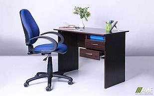 Домашній кабінет стіл СК100 + крісло Поло AMF