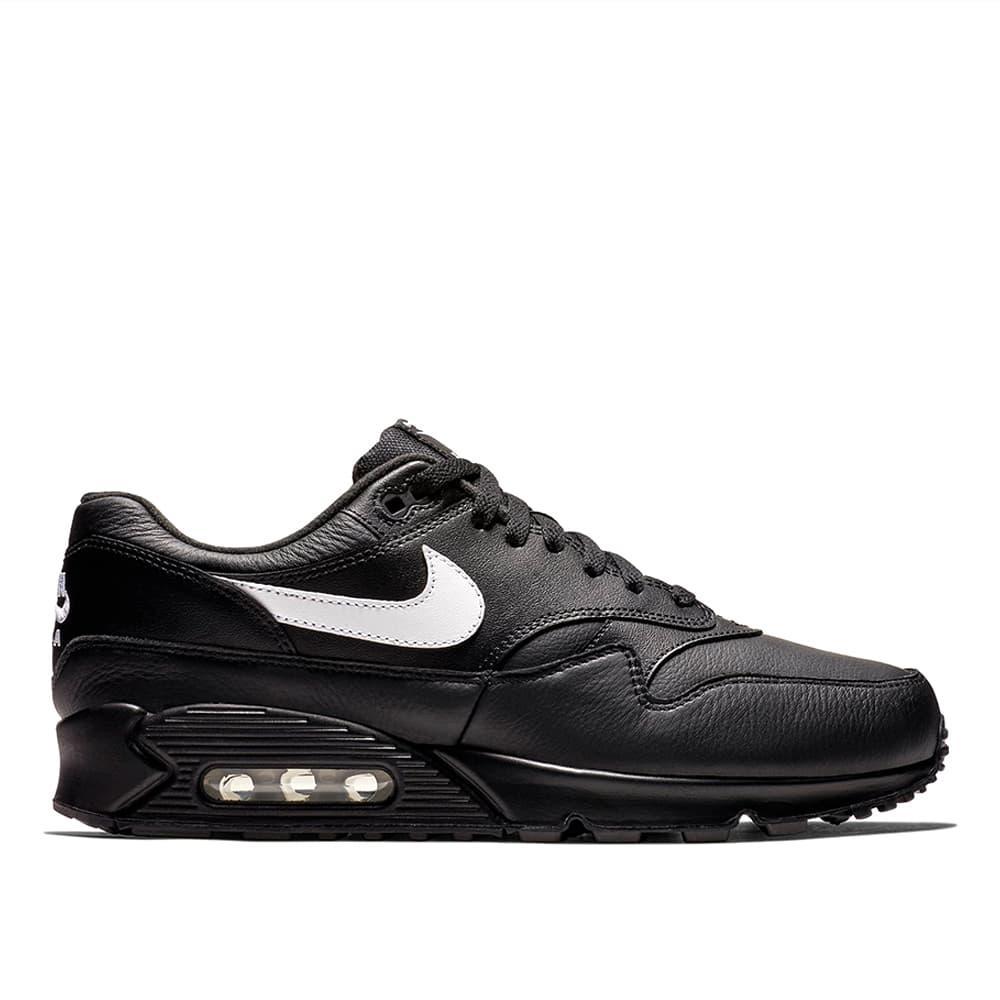 12245dde Оригинальные Кроссовки Nike Air Max 90/1 — в Категории