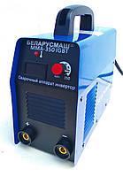 Сварочный аппарат Беларусмаш БСА ММА-350 IGBT (электронное табло, 350А)