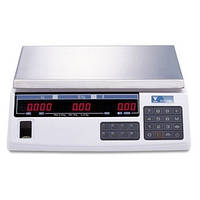 Весы торговые Digi DS788 BM RS (15 кг), фото 1