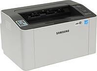 Принтер Samsung SL-M2020W/XEV