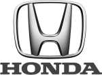 Коврики в багажник HONDA (ХОНДА)