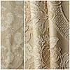 Ткань для штор Berloni Loft 2848/02, фото 2