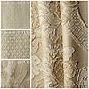Ткань для штор Berloni Loft 2848/02, фото 3