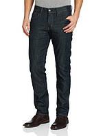 Levis 511™ Skinny Jeans - Rinsed Playa