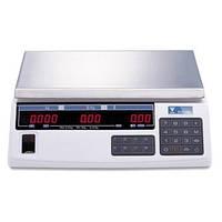 Весы торговые Digi DS788 BM RS (30 кг), фото 1