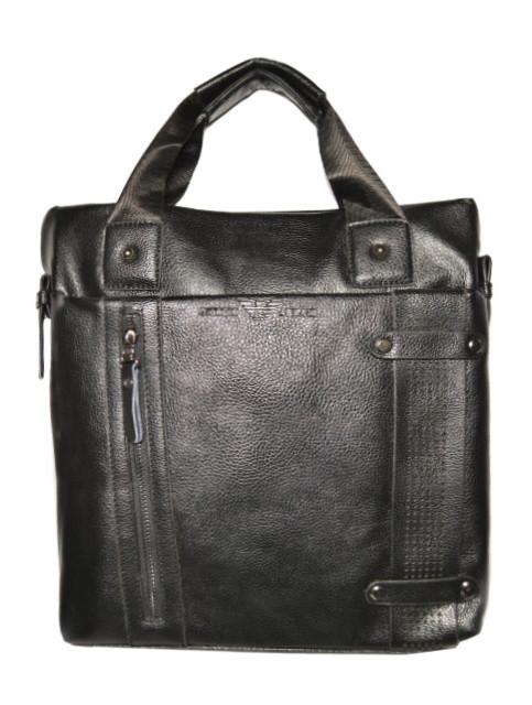 Повседневная мужская сумка