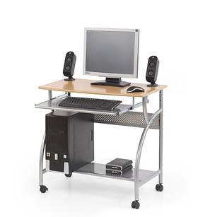 Комп'ютерний стіл B-6 Halmar