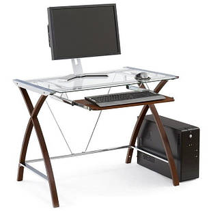 Комп'ютерний стіл B-16 Halmar