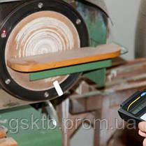 Тахометр цифровой PCE-T236, фото 3