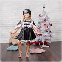 Карнавальный костюм детский Сорока, фото 1