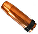 Сопло газовое коническое для MB 501D, MB 401D, фото 3