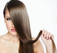 Как ботокс может спасти волосы?