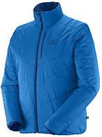 Куртка Salomon Drifter(L37668400)