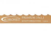 Ленточное полотно  Koronet premium, фото 1
