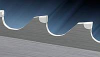 Пила ленточная по металлу Лента RÖNTGEN HM-Titan крепость B0