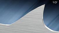 Полотно по для резки метала (Лента би-альфа кобальт M51 )