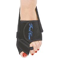 Вальгусный бандаж Foot Care SM - 03 усиленный