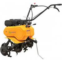 Мотокультиватор Sadko T-600 для сада