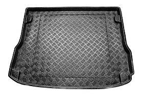 Коврики в багажник Hyundai Accent HB 2006- Rezaw-Plast