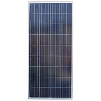 Солнечная батарея 150Вт 12Вольт PLM-150P-36 Perlight Solar поликристалл