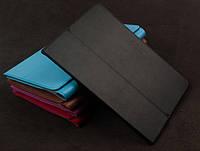 Чехол для планшета Lenovo B6000 Yoga Tablet 8 (чехол-книжка Sikai) + Пленка в подарок