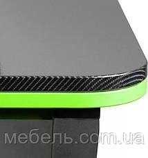 Стойка-ресепшн Barsky Z-Game ZG-01, фото 2