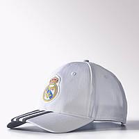 Мужская кепка adidas Real Madrid