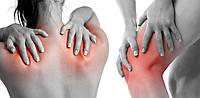 Лечебная грязь для суставов: отзывы о лечении артритов