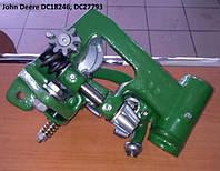 Вязальный аппарат John Deere
