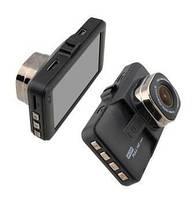 Видеорегистратор FH06 Full HD HDMI