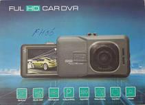 Видеорегистратор FH06 Full HD HDMI, фото 2
