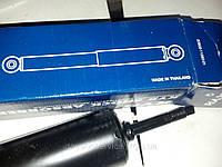 Амортизатор масляный задний Ланос, Нексия, Эсперо (KYB), фото 1