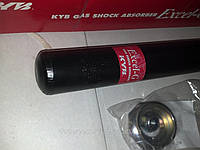 Амортизатор газовый передний Ланос, Нексия, Эсперо вставка (KYB)
