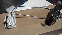 Датчик уровня топлива Ланос нового образца (GM), фото 1