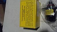 Датчик-клапан холостого хода Сенс 1148300 (ОЕ) Россия, фото 1