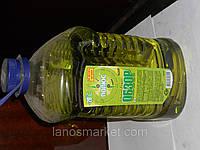 Жидкость для омывателя  Обзор -20 Lemon Fresh  4л