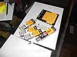 Свечи NGK V-Line № 14 BKR6E-11 Deawoo 16V, фото 2