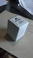Бэндекс стартера Ланос 1,4 (AS), фото 1