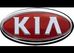 Коврики в багажник KIA (КИА)