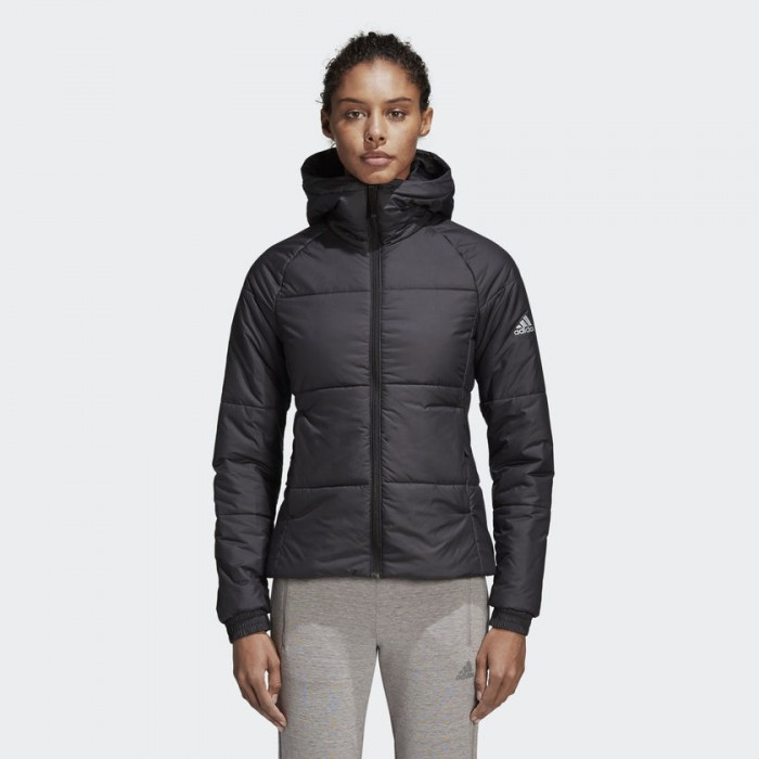 Купить Женская куртка Adidas Performance BTS Winter (Артикул  CY9127 ... c74f8b14892