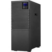 Источник бесперебойного питания PowerWalker VFI 6000 TGB PF1 (10122124)