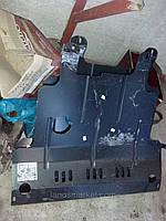 Защита двигателя Сенс (UA)