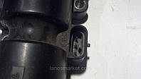 Катушка зажигания Ланос (DAC) (авео, ланос шевролет) б/у, фото 1