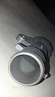 Корпус термостата Ланос 1,5 (GM), фото 1