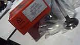 Клапан выпускной SOHC Ланос 1,5 (Shin Han) Корея, фото 2