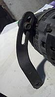 Кронштейн натяжной генератора Ланос (GM) б/у, фото 1