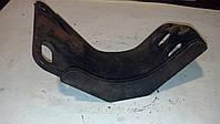 Кронштейн подушки двигателя Сенс 1,3 правый (ОЕ) б/у, фото 1