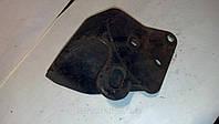 Кронштейн подушки двигателя Сенс 1,4 правый (ОЕ) б/у